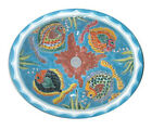 #068 MEXICAN SINK DESIGN DIFFERENT SIZES AVAILABLE