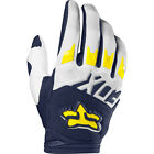NEW FOX RACING YOUTH BOYS GIRLS SPECIAL EDITION DIRTPAW RACE MX MOTOCROSS GLOVES