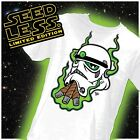 NEW! Seedless Authentic Star Wars Stoned Trooper PREMIUM T-SHIRT Force Awakens!