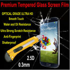 9H full covering Premium Tempered Glass Screen Protec HUAWEI/ZTE