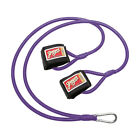 Jaeger Sports J-Bands™ - Adult (Age 13 and Over)