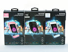 LifeProof FRE Waterproof Dust Proof Case for iPhone 6 Plus & iPhone 6s Plus NEW