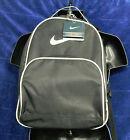 Youth Nike Backpack - BA0358-067
