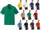 Port Authority Mens Dry Zone Dri-Fit Polo Shirt NEW Size XS-4XL GOLF K572