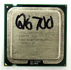 QXUZ Intel Confidential Engineering Sample CPU - Socket 775 Kentsfield Q6700