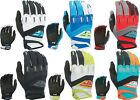 Fly Racing 2017 F-16 Gloves (Pair) Adult Youth All Sizes All Colors