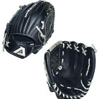 Akadema ATM-92 Prodigy Series 11.5 Inch Youth Baseball Glove
