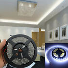5M 300LEDs SMD 3528 5050 5630 3014 RGB Flexible LED Strip Lights Super Bright