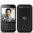 BlackBerry BB Classic blackberry Q20 Phone Dual core 2GB RAM 16GB ROM 8MP Camera