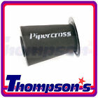 Ford Focus Mk2 2.0 TDCi PX1746 Pipercross Induction Panel Air Filter Kit