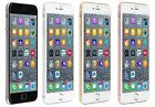 "Apple iPhone 6S Plus 5.5"" Display 128 GB GSM UNLOCKED Smartphone"