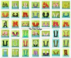 ✿ EVER AFTER HIGH GIRL DOLL REPLACEMENT HEELS SHOES BOOTS ONLY ASHLYNN RAVEN ✿
