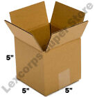 SHIPPING BOXES - Many Sizes Available <br/> 25, 50, 75 100, 200 QTY AVAILABLE. OVER 10,000 SOLD