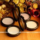 Makeup Cosmetic Pressed Powder Highlight Contour Concealer Foundation