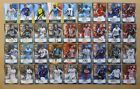 Topps Signed Trading Cards - Top Players - Swansea Newcastle Chelsea Spurs +++