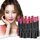 New Makeup Lipstick Waterproof Sexy Cosmetic Lipstick 22 Colors you Choose