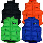 Ralph Lauren Rlx Mens Down Vest Quilted Puffer Ski Jacket S M L Xl 2xl New Nwt