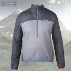 Berghaus Men's VapourLight Hypertherm Insulated Waterproof Top - New