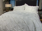 kelly hoppen bedding
