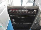 brown electric cookers
