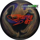 Columbia 300 Swerve GT Ball NEW 1st Quality 12-16lbs FREE SHIPPING