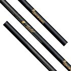 Browning Black Magic II Gold Pole