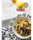 FAST FOOD (Chunky Food) by Murdoch Books: WH2-TBL : PB165 : LIMITED STOCK : ULN