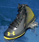 Youth Under Armour BGS Torch - 1246941-003