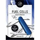 Fuel Cells ebook Collection Singhal, S.C./ Sperling, Daniel/ Sorensen (Sørensen)
