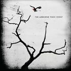 The Airborne Toxic Event by The Airborne Toxic Event (CD, Mar-2009, Island...