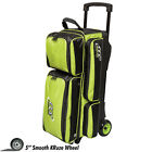 Columbia 300 Icon Triple Roller FREE SHIPPING MULTIPLE COLORS