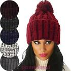 Hat knitted winter jersey big CHEERLEADER baseball cap woman new AJ15-10