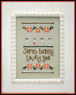 COUNTRY COTTAGE NEEDLEWORKS Cross Stitch Patterns or JABC Buttons YOU CHOOSE!