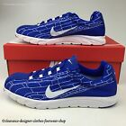 NIKE MAYFLY TRAINERS ICONIC LIGHTWEIGHT RUNNING GYM CROSS FIT MENS SHOES RRP £90