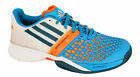 Adidas Sport Performance Clima Cool Adizero Feather III Mens Trainers Q22077 D89