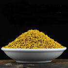 Organic Natural Premium Schisandra Chinensis Superberry Honeybee Pollen