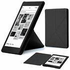 Kyпить Forefront Cases® Smart Origami Case Cover Wallet for Kobo Aura One на еВаy.соm