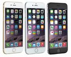 "Apple iPhone 6 4.7"" Retina Display 16GB T-Mobile ONLY Smartphone SRF"