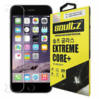 Soultz Extreme Core+ Tempered Glass Screen Protector All Mobiles iPhone 6/6s UK