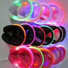 Night Safety Outdoor Sport LED Shoe Clip Bright Light  Running Cycling Bike