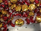 Creamy Caramel Hard Candy by Ragold Rich & Sweet  Individually Wrap  FREE Ship