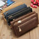 Kyпить US Fashion Lady Women Zipper Clutch Long Wallet Card Holder Case Purse Handbag на еВаy.соm