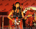 ROSIE FLORES PHOTO Concert Photo by Marty Temme 1B TELECASTER