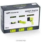 Princeton Tec Reef Light Pack
