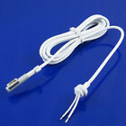 45W 60W 85W AC Adapter DC Power Cable Repair Cord For Apple Macbook Air Pro New
