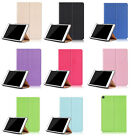 Ultra Leather Stand Case Stand Cover For Asus Zenpad 3S 10 Z500M Tablet ATM