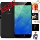 Original Meizu Meilan M5 5.2 Inch Cell Phone MTK6750 Octa Core 13MP Smartphone