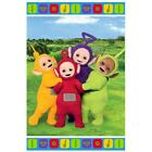 TELETUBBIES - LOOT PARTY BAGS  - Various amounts - for boys & girls favours