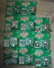 KENNER SPORTSTARS ~ FOOTBALL SOCCER FIGURE ~ AGES 4+ {YOU CHOOSE}