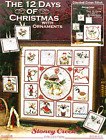 Stoney Creek Collection Counted Cross Stitch Patterns, Books, Leaflets YOU CHOOSE!